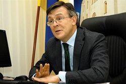 Министр иностранных дел Украины призвал США инвестировать в страну
