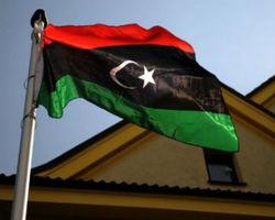 Министр обороны Ливии подал в отставку в знак протеста против люстрации