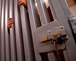 Amnesty International требует от Беларуси отменить казнь бездомного из Украины