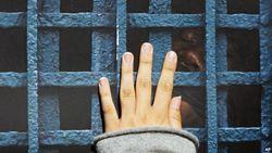 Amnesty International представила доклад о ситуации с правами человека