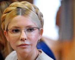 Единого кандидата от оппозиции на выборах-2015 быть не должно – Тимошенко