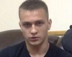 """Вадима """"Румына"""" могут осудить на четыре года лишения свободы"""
