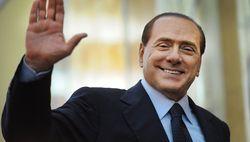 Верховный суд Италии сохранил наказание Сильвио Берлускони