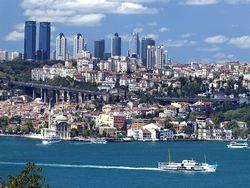 ТОП Яндекс агентств недвижимости Турции: VIEW HOMES и EstateService лидеры рынка