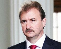 Киевсовет будет легитимным и после 2 июня – глава КГГА Попов