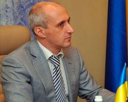 Доверие к национальной денежной единице Украины и банкам растет – НБУ