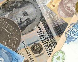 НБУ усилит политику дедолларизации и укрепления курса гривны – Соркин