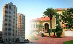 Недвижимость: в каких странах можно купить жилье за 3 млн. рублей