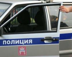 В общежитии Москвы подрались более сотни человек – последствия