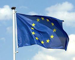 ЕС угрожает приостановить действие двух соглашений с США из-за шпионажа