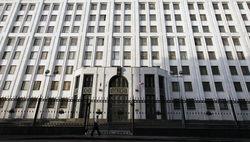 До конца года российской армии нужно набрать 60 тысяч контрактников