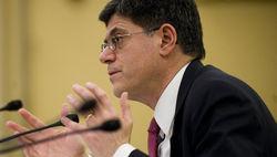 Зачем новый министр финансов США поменял подпись