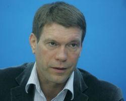 В Соглашении с ЕС есть нестыковки с Конституцией Украины – регионал Царев