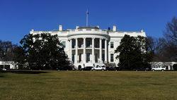Встреча Обамы с Путиным заранее обречена на провал – Госдепартамент США