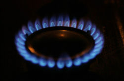 В Украине оказались самые низкие тарифы для населения на газ в Европе – СМИ
