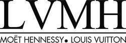 Уже тренд – топ-менеджеры Moet Hennessy бегут из Франции в Лондон