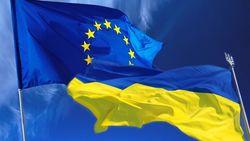 ЕС не дает согласия на подписание ассоциации с Украиной - МИД Литвы