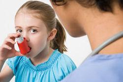 Ноу-хау в медицине: больные астмой получат уникальный препарат – ученые