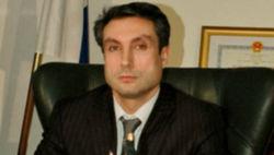 Ректора Госуниверситета управления поймали на взятке в 7 млн. рублей