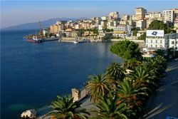 Недвижимость Албании: собственность в самой загадочной стране Европы