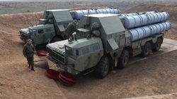 Поставки российских С-300 в Сирию дестабилизируют ситуацию – Керри