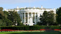 ВВП США вырастет на 1,4 трлн. долларов за счет легализации иммигрантов