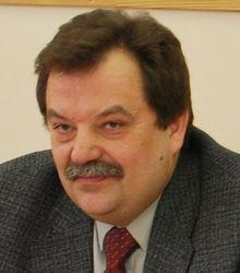Нравы: Бомжи спасли руководителя Союза журналистов Новосибирской области