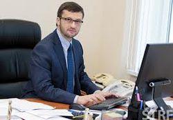 Замглавы Минобрнауки ушел в отставку из-за давления