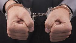 В Венгрии задержали предполагаемого заказчика убийства Деда Хасана