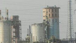 Узбекистан: взрыв на химзаводе привел к человеческим жертвам