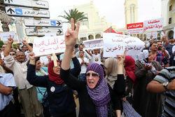 Гражданской войны не будет: BP эвакуирует персонал из Ливии по рекомендации