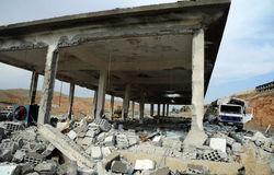 Зачем Израиль нанес ракетные удары по Сирии – мнения экспертов разнятся