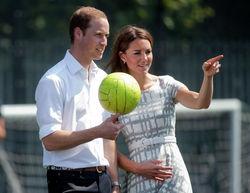 Британские СМИ о новых доказательствах, что у принца Уильяма родится сын