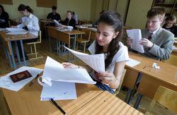 Чем кормить-поить сдающих экзамены школьников – советы врачей