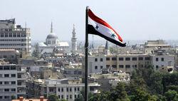 В Дагестане задержали боевика, воевавшего на стороне сирийской оппозиции