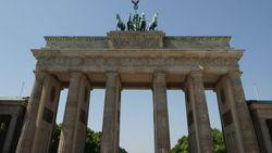 Спецслужбы РФ предупредили немцев о возможном теракте на финале ЛЧ – СМИ