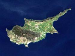 Кипр: удастся ли проблемной стране добиться компромисса от ЕС?