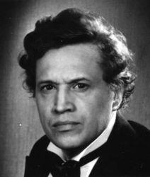 Умер ведущий актер Малого театра, народный артист РФ Ярослав Барышев