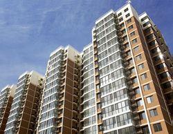 Недвижимость: Израилю и США интересна коммерческую недвижимость России