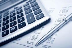 Власти Украины планируют рост экономики за счет сползания в долговую яму