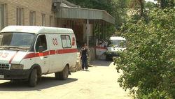 У 38 детей в Ростове-на-Дону подтвержден менингит