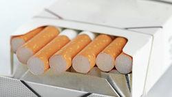 Курение перед хирургической операцией повышает риски – медики