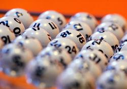 """""""Биржевой лидер"""" определил самые популярные лотереи у россиян"""