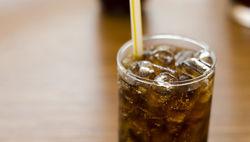 Увлечение Coca-Cola грозит диареей, тахикардией и аритмией – ученые