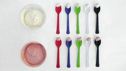 Дизайн столовой посуды и приборов влияет на вкусовые ощущения – ученые