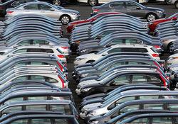 Продажи новых авто в апреле побили посткризисный рекорд в Украине