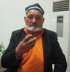 71-летнего отца лидера «Бирдамлика» обвиняют в... изнасиловании