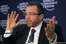 Мурси теряет поддержку – в отставку подал премьер-министр Египта