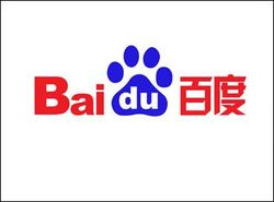 Аналитики разочарованы результатами Baidu