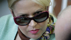Следственный комитет России возбудил новые дела о хищениях в Минобороны